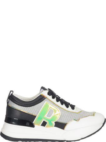 Ruco Line Rucoline Costa K M Sneakers