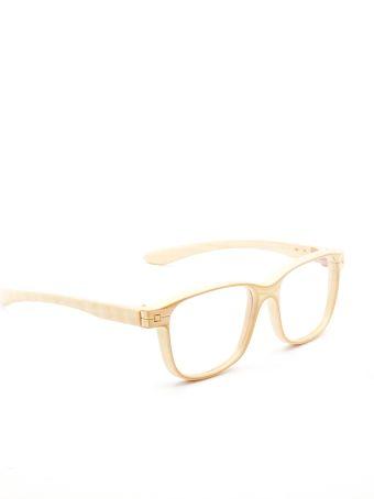 Herrlicht HL26/WA Eyewear