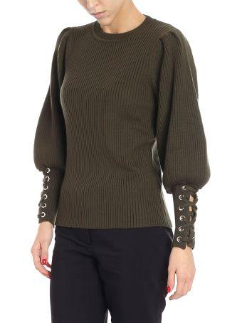 Ba&Sh Zelie Sweater