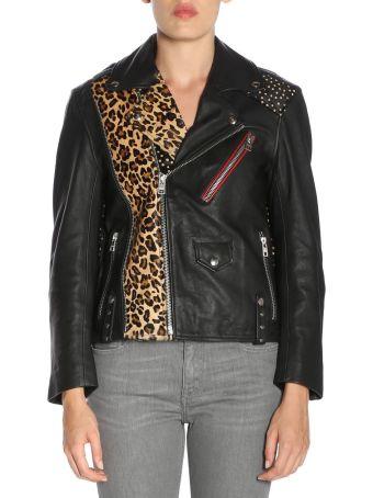 Zadig & Voltaire Jacket Jacket Women Zadig & Voltaire