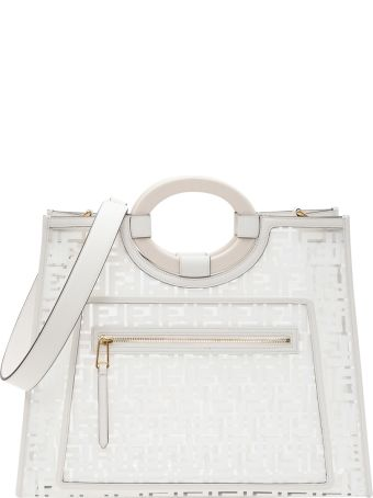 Shop Women s Bags at italist  795f4342f3e51