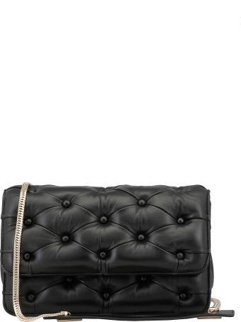 Benedetta Bruzziches Carmen Big Shoulder Bag