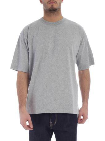 Golden Goose Classic T-shirt