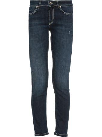 Dondup Gaynor Jeans