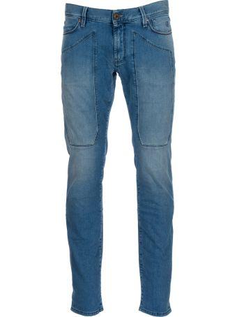 Jeckerson Jeans Slim