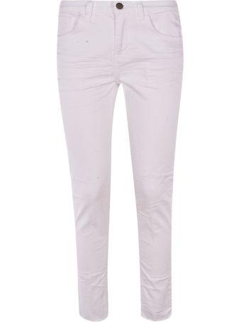 Brian Dales Skinny Jeans