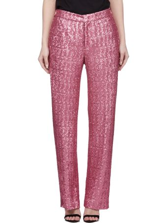 PT01 Sequin Trousers