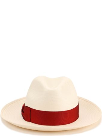 Borsalino Giulietta Hat