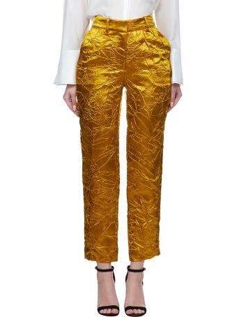 Sies Marjan Trousers
