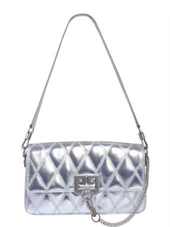 Givenchy Charm Bag