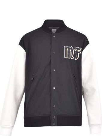 Moncler Genius Raggae Jacket