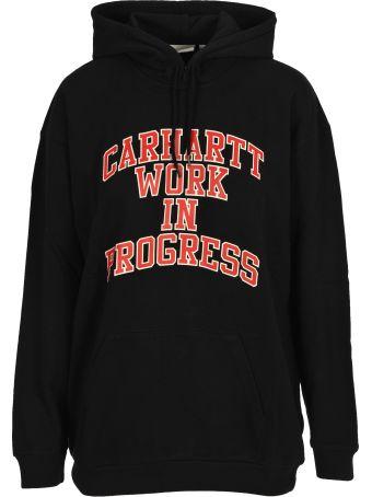 Carhartt Hooded Sweatshirt