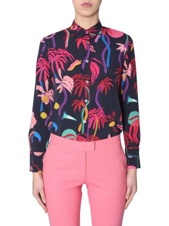 PS by Paul Smith Classic Shirt
