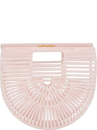 Cult Gaia Ark Clutch