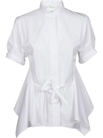 SportMax Casual Shirt