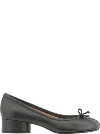 Maison Margiela Tabi Ballet Shoe