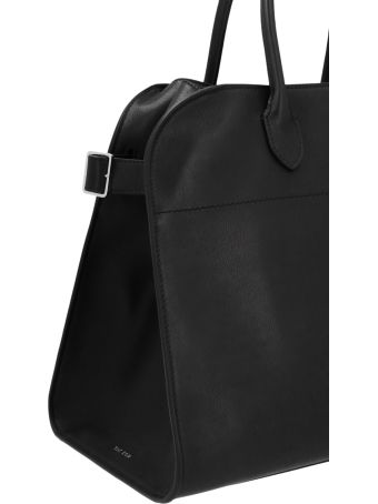 The Row 'margaux 15' Bag