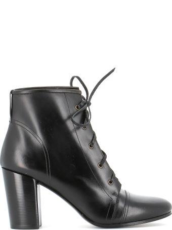 """Michel Vivien Ankle Boot """"bower"""""""