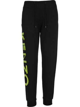 Kenzo Track Pant
