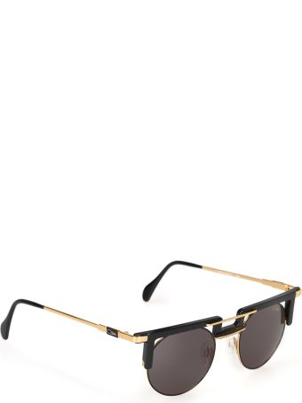 Cazal 745/3 Sunglasses