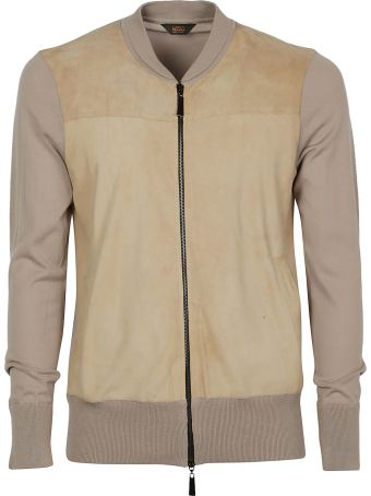 Hosio Jacket