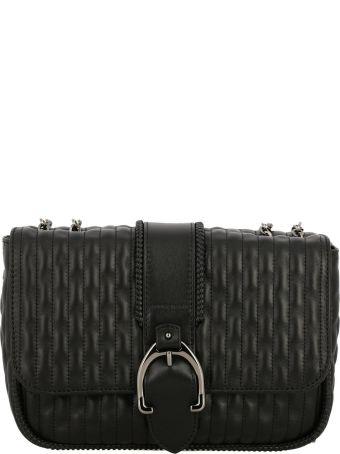Longchamp Crossbody Bags Shoulder Bag Women Longchamp