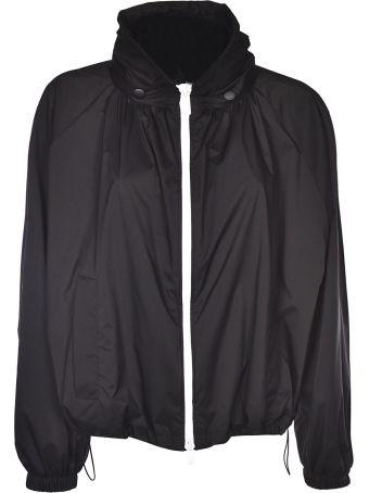 Givenchy Oversized Jacket