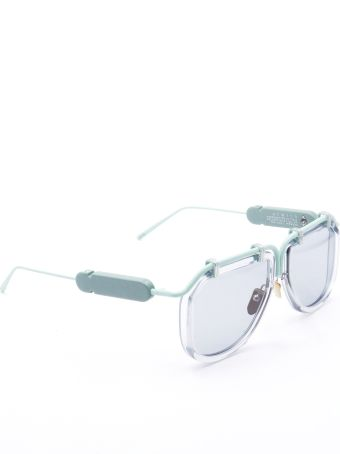 Jacques Marie Mage NEWTON Sunglasses