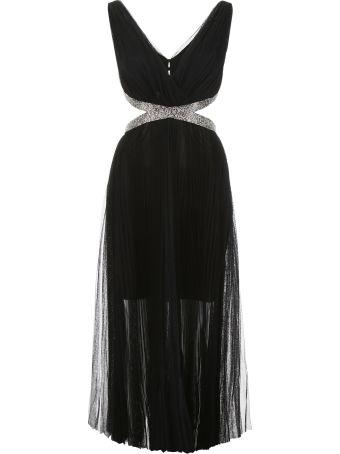 Maria Lucia Hohan Juliet Dress