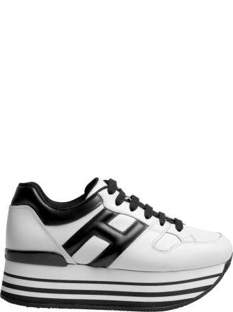 Hogan Maxi 222 Sneaker