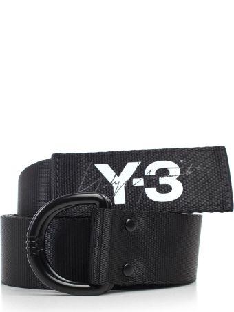 Y-3 Cintura