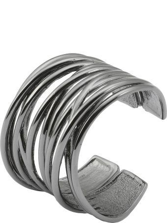 Federica Tosi Big Stick Bracelet