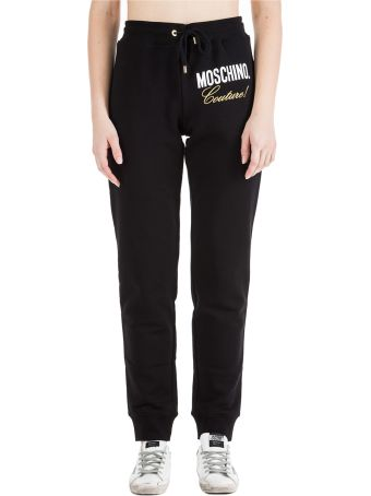 Moschino  Sport Tracksuit Trousers Jogging