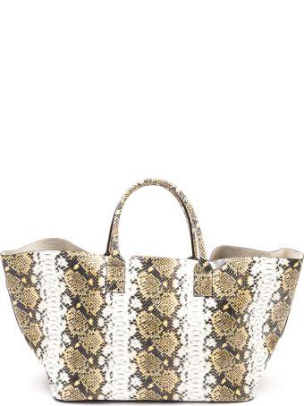 Avenue 67 Leather Bag
