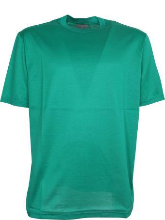 Lanvin Classic T-shirt