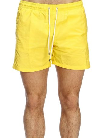 Eleventy Swimsuit Swimsuit Men Eleventy