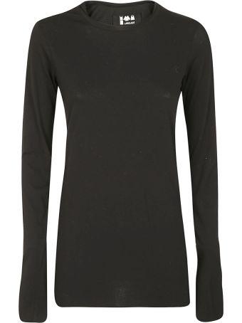 Labo.Art Slim Fit Sweater