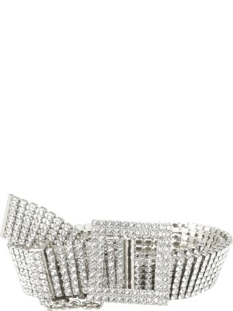 Kate Cate Bright Belt