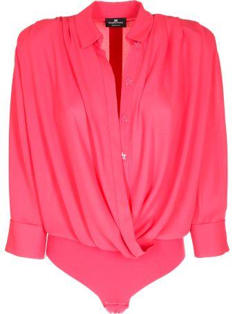 Elisabetta Franchi Celyn B. Elisabetta Franchi For Celyn B. Shirt Bodysuit