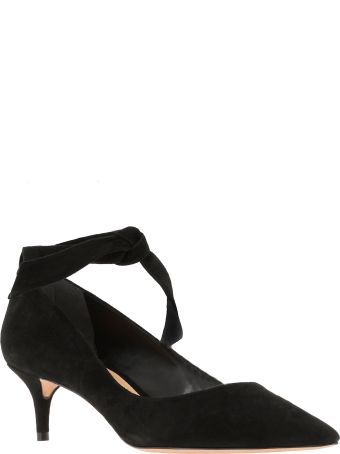 Alexandre Birman Clarita New Pump