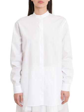 Jil Sander Gianna Shirt