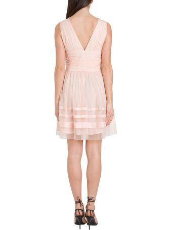 Liu-Jo Cocktail Dress