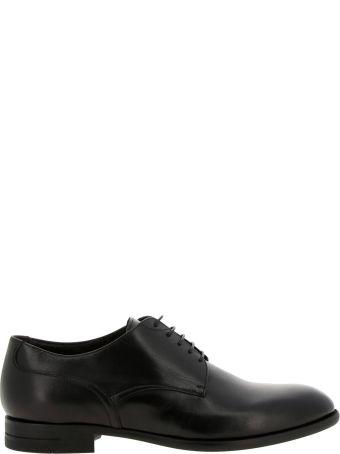 Ermenegildo Zegna Brogue Shoes Shoes Men Ermenegildo Zegna