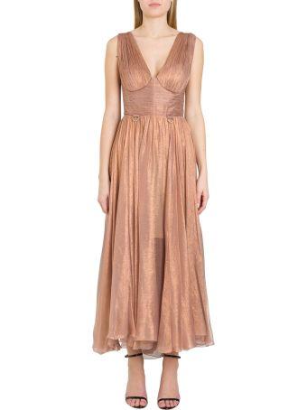 Maria Lucia Hohan Sorean Dress