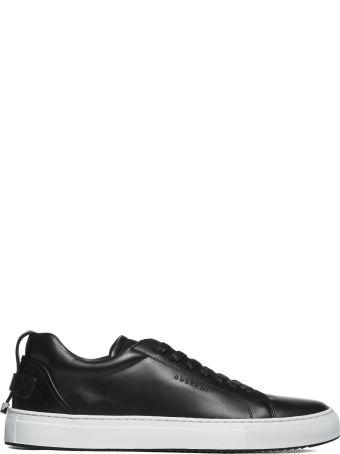 Buscemi Lyndon Sneakers