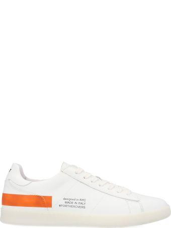 Rov 'block' Shoes