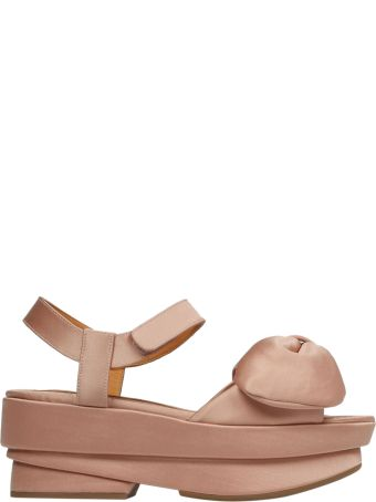 Chie Mihara Drea Sandals