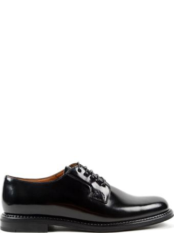 Church's Churchs Shannon Lace-up Shoes