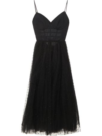 Maria Lucia Hohan Nedelya Dress