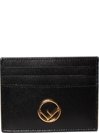 bc118a5d89 Shop Fendi at italist | Best price in the market